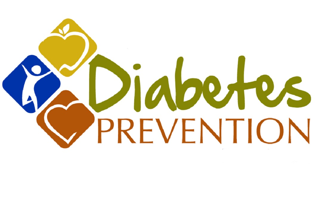 THE STAGGERING COSTS OF DIABETES – HEALTHCOACH