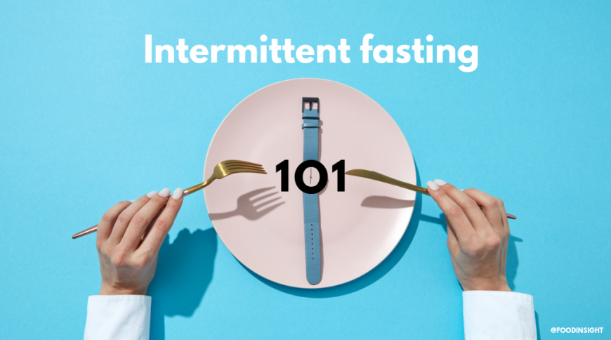 FASTING IMPROVES YOUR BRAIN FUNCTION